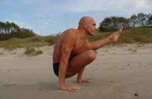Йога-студия «Амрита»
