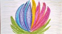 Рисунки с семинаров лето-осень 2013
