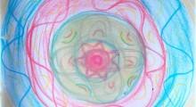 Рисунки участников семинара 21.05.2011
