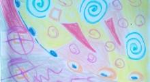 Рисунки участников семинара 02.09.2012