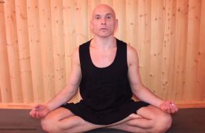 С 1 по 15 марта  семинар «Хатха-йога время очищаться!»