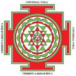 С 10 -11 июня семинар по Мандала йоге в Калининграде