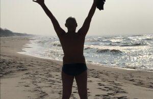 Семинар «Время обновления, продвижение в практике  хатха йоги»